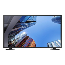 TV LED Samsung - UE32M5000 Full HD