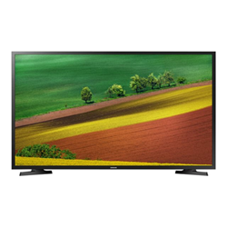 TV LED Samsung - UE32N4000 HD Ready 32'' Flat