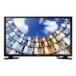 TV LED Samsung - UE40M5000 Full HD