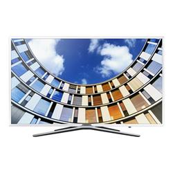 TV LED Samsung - Tv 43 poll flat fhd serie 5500