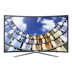 TV LED Samsung - Smart UE49M6320 Full HD Curvo