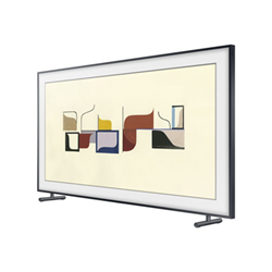 TV LED Samsung - Smart UE65LS003 The Frame Ultra HD 4K