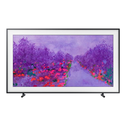 "TV LED Samsung - UE65LS03NAU 65 "" Ultra HD 4K Smart Flat HDR"