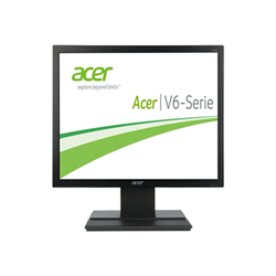 Monitor LED Acer - V196lbbmd