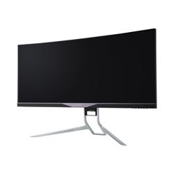 Monitor Gaming Acer - Gaming xr342ckbmijphuzx