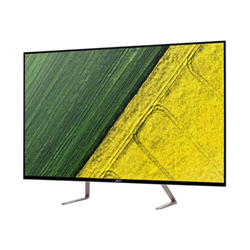 Monitor LED Acer - Et430kwmiippx
