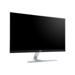 Monitor LED Acer - Rt240ybmid