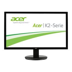 Monitor LED Acer - K222hqlbd