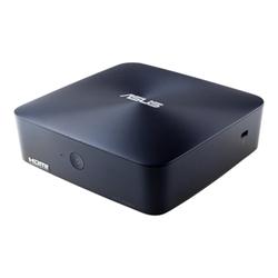 PC Desktop Asus - VivoMini UN45H-VM276Z