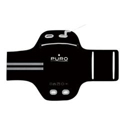 Fascia Puro - Armband
