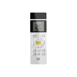 Telecomando One For All - Universal a/c remote - telecomando universale urc1035