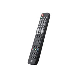 Telecomando One For All - Urc 1911 telecomando sostitutivo per tv lg telecomando urc1911