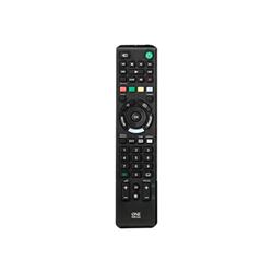 Telecomando One For All - Urc telecomando urc1912