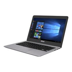 Notebook Asus - UX310UA-FC487T