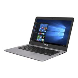 Notebook Asus - UX310UQ-FC380T