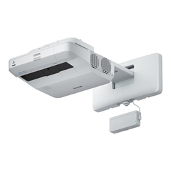 Videoproiettore Epson - Eb-1450ui