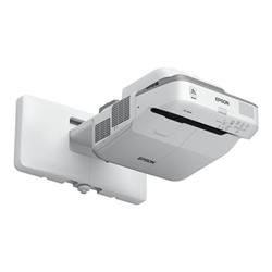 Videoproiettore Epson - Eb-675wi