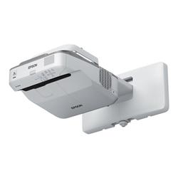 Videoproiettore Epson - Eb-680