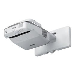 Videoproiettore Epson - Eb-680s