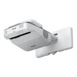 Videoproiettore Epson - Eb-670
