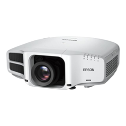 Videoproiettore Epson - Eb-g7200w wxga 1280x800