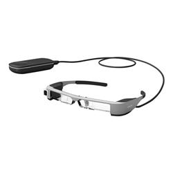 Image of Moverio bt-300 visore - 16 gb v11h756040