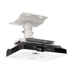 Videoproiettore Epson - Eb-1781w