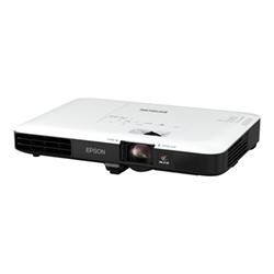 Videoproiettore Epson - Eb-1780w