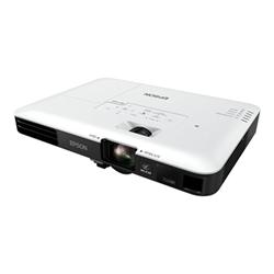Videoproiettore Epson - Eb-1795f