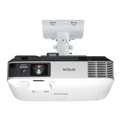 Videoproiettore Epson - Eb-2265u