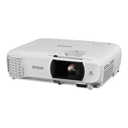 Videoproiettore Epson - Eh-tw610