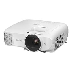 Videoproiettore Epson - Eh-tw5400