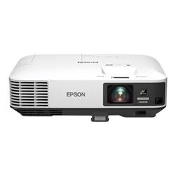 Videoproiettore EB 2250U 1920 x 1200 pixels Proiettore 3LCD 5000 Lumen
