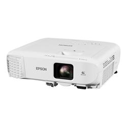 Videoproiettore Epson - Eb-2042
