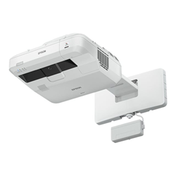 Videoproiettore Epson - Eb-1470ui