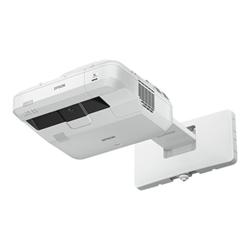 Videoproiettore Epson - Eb-700u