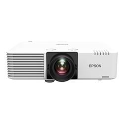 Videoproiettore Epson - Eb-l610u