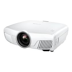 Videoproiettore Epson - Eh-tw7400