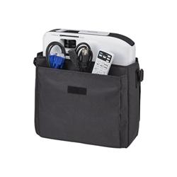 Epson - Soft carrying case elpks70 - borsa trasporto proiettore v12h001k70