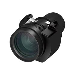Epson - Elp lm15 - teleobiettivo a media gittata - 36 mm - 57.4 mm v12h004m0f