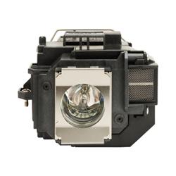 Matrox - Bti lampada proiettore v13h010l57-bti