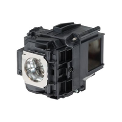 Epson - Elplp76 - lampada proiettore v13h010l76