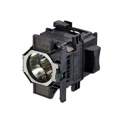 Epson - Elplp82 - lampada proiettore v13h010l82