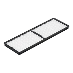 Epson - Filtro aria per proiettore v13h134a36