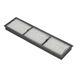 Epson - Elpaf46 - filtro aria per proiettore v13h134a46
