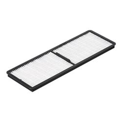 Epson - Elpaf47 - filtro aria per proiettore v13h134a47
