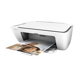 Multifunzione inkjet HP - Deskjet 2620 all-in-one - stampante multifunzione - colore v1n01b#629