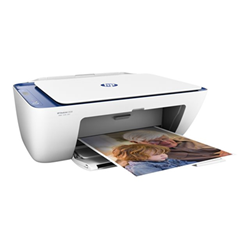 Multifunzione inkjet HP - Deskjet 2630 all-in-one - stampante multifunzione - colore v1n03b#629
