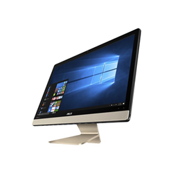 PC All-In-One Asus - Aio v221icuk - all-in-one - core i3 7100u - 4 gb - 500 gb 90pt01u1-m05200