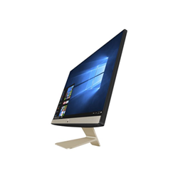 PC All-In-One Asus - V241ICUT-BA007R